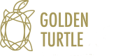 golden turtle